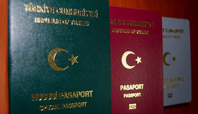 yeni-pasaport-fotolari-001.jpg