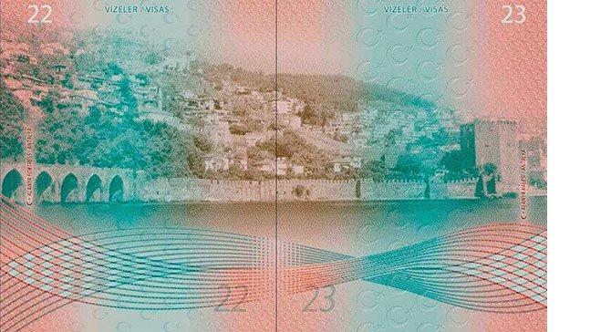 yeni-pasaport-fotolari-002.jpg