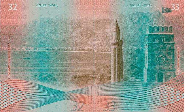 yeni-pasaport-fotolari.jpg