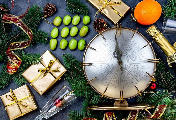 yeni-yil-kutlamalari-001.jpg