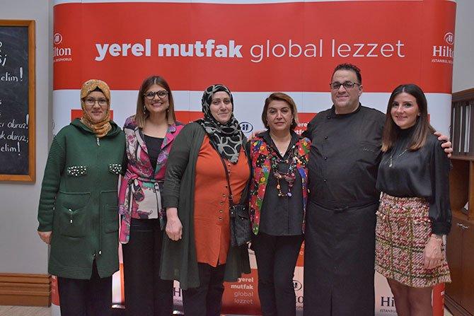 yerel-mutfak-global-.jpg