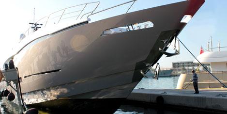 yeri-yacht-2.jpg