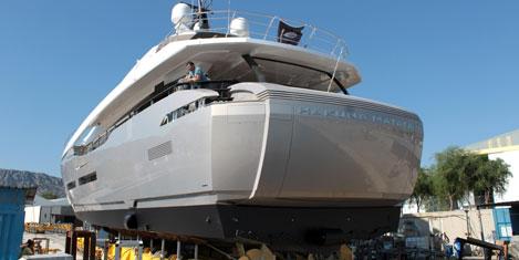 yeri-yacht-3.jpg