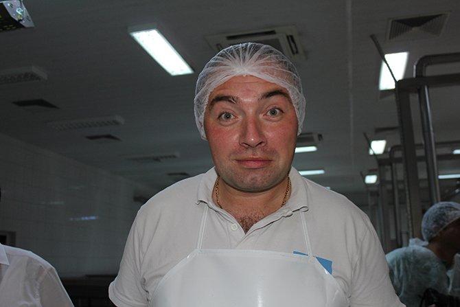 yilmaz-sezer-peynir-001.jpg