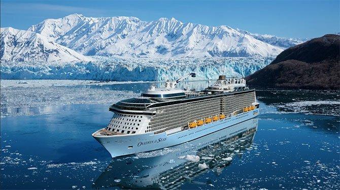 yolcu-gemileri--001.jpg