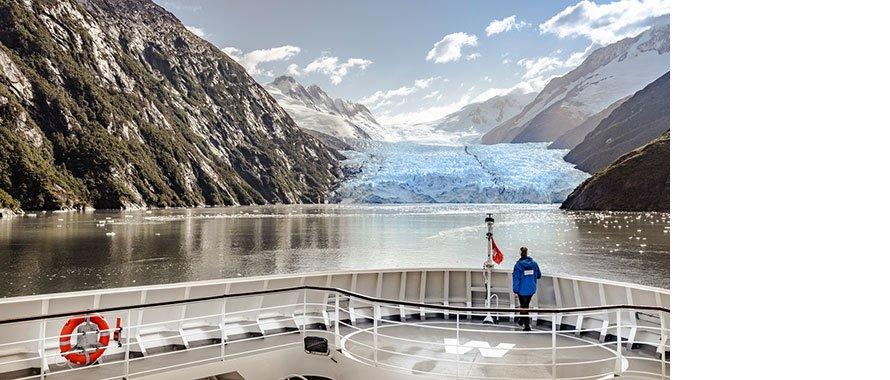 yolcu-gemisi-kabinleri-007.jpg