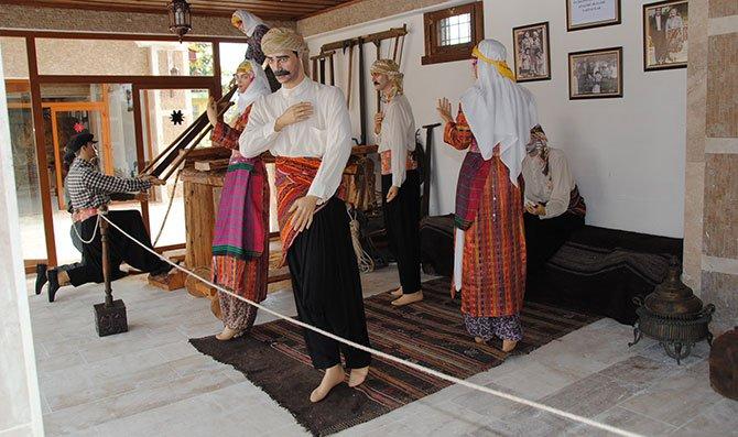 yoruk-turkmen-hayati-001.jpg