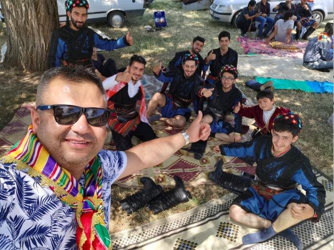 yoruk-turkmen-meclisi-002.png