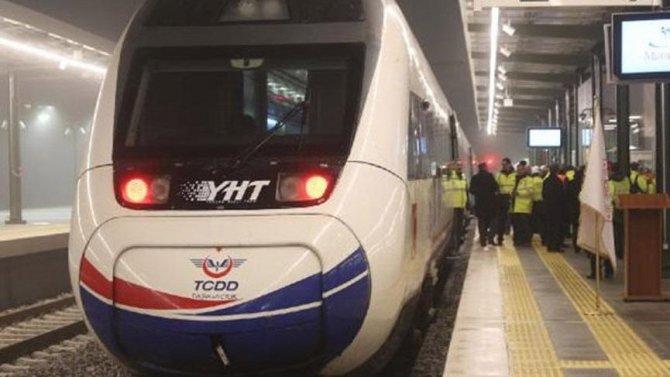 yuksek-hizli-tren-(yht).jpg