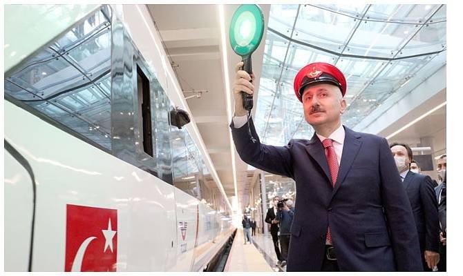 yuksek-hizli-tren--001.jpg