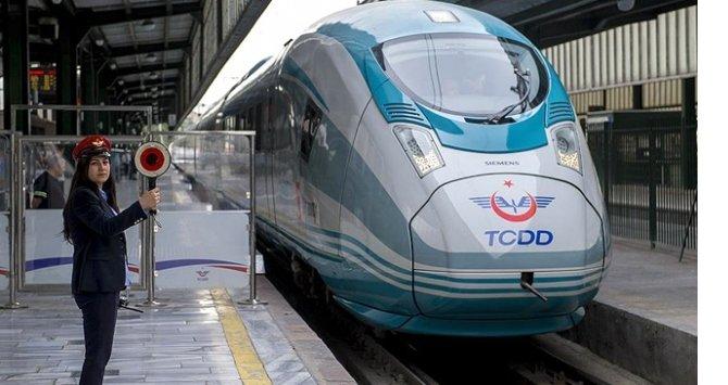 yuksek-hizli-tren-001.jpg