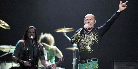 yuksek-sadakat-eurovision-2.jpg