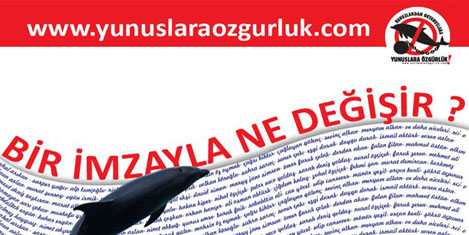 yunuslara-ozgurluk-2.20120404231957.jpg