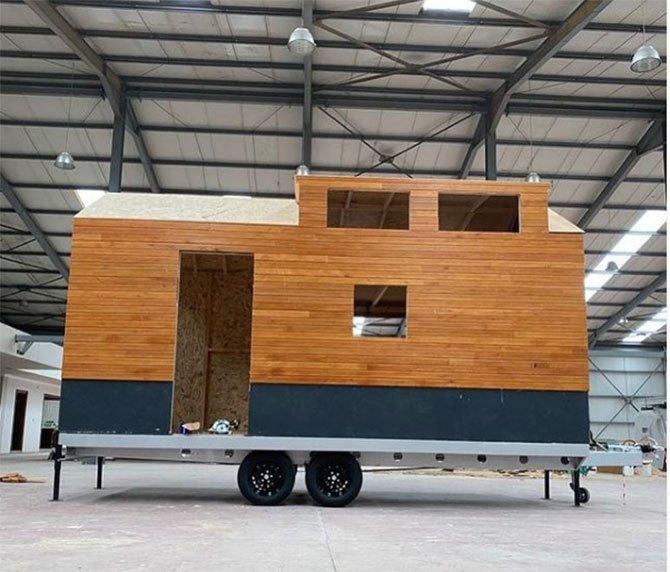 yuruyen-karavan-(tiny-house-007.jpg