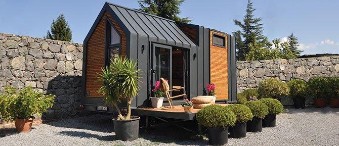 yuruyen-karavan-(tiny-house.jpg