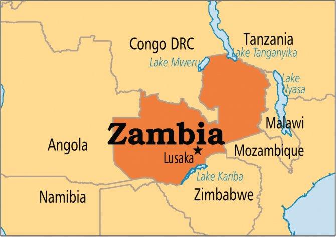 zambia-itb-.jpg-001.png