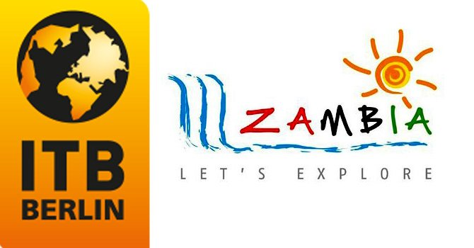 zambia-itb-.jpg.jpg