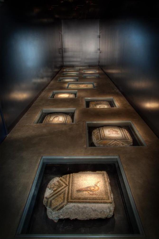 zeugma-mozaiklerine-001.jpeg