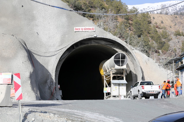 zigana-tunel-001.jpg