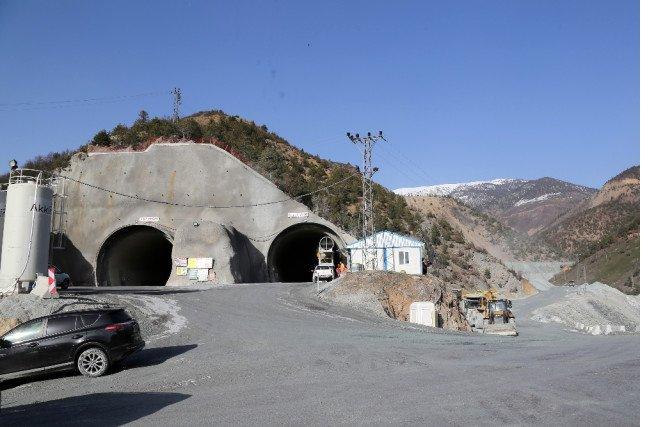 zigana-tunel.jpg
