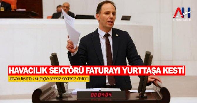 zonguldak-milletvekili-deniz-yavuzyilmaz,.jpg