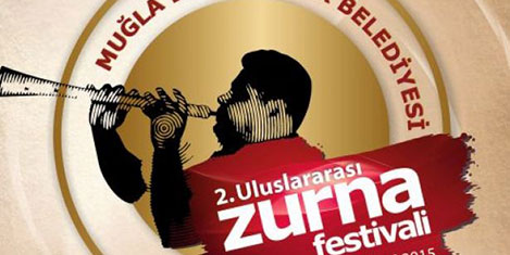 zurna-festivali2.jpg