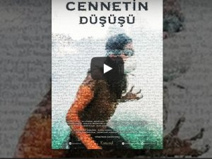 Cennetin Düşüşü (The Fall Of Heaven) - Gezi Belgeseli - Full Film