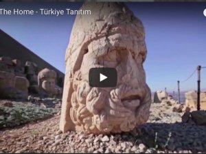 Turkey The Home - Türkiye Tanıtım