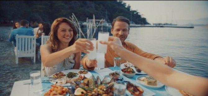 2020 Türkiye Tanıtım Filmi - Kültür ve Turizm Bakanlığı